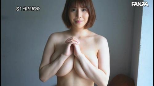 新人NO.1STYLE 有栖花あかAVデビュー 44