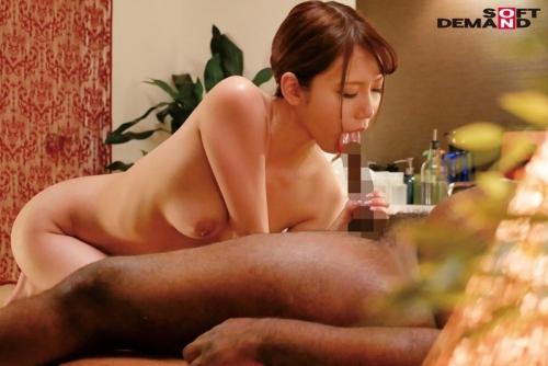 人妻 フェラチオ 03