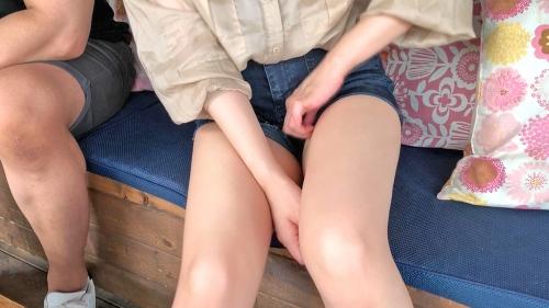 【なまハメT☆kTok_Report.2】なるみ 23歳 300MAAN-587 (広瀬なるみ) 03