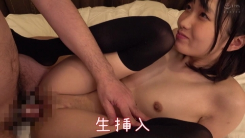 俺のNTR属性が彼女にバレて、誕生日に俺が喜ぶと思ったのか、見知らぬおっさんと寝取られ中出しセックスしてる動画を見せられた 日泉舞香 30