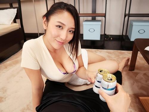AV女優 本真ゆり 36
