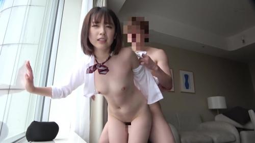 素人ホイホイ pow033 こさかな(堀北わん) 30