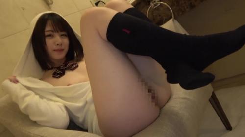 素人ホイホイ pow033 こさかな(堀北わん) 41