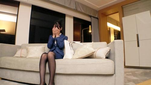 募集ちゃん ~求む。一般素人女性~【SEXの逸材。】りこ 25歳 医療器具販売 261ARA-462 (宝生リリー) 06