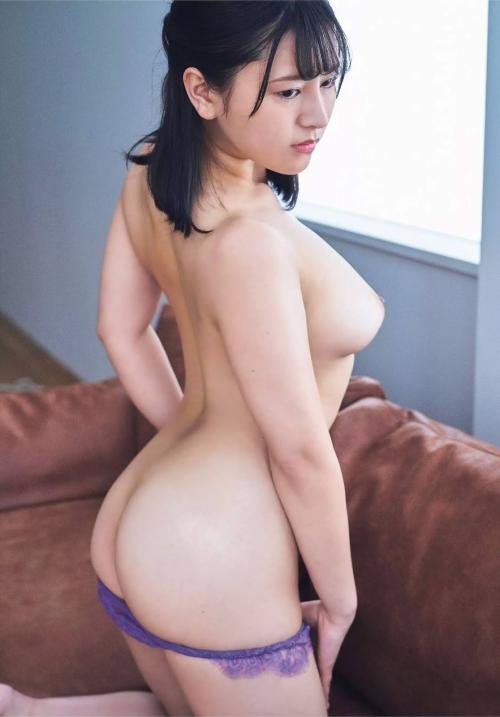 神木サラ グラビア画像 04