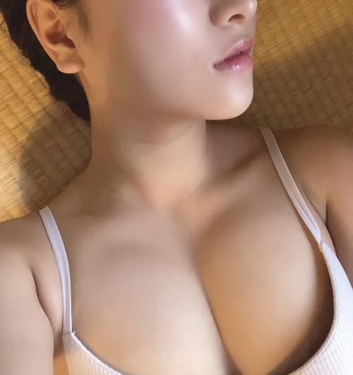 神木サラ グラビア画像 20