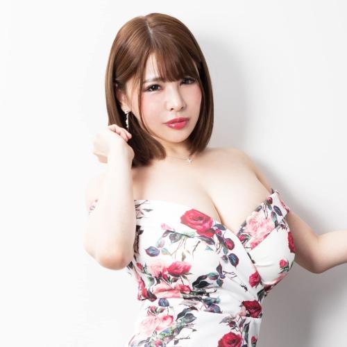 大型新人 KCUP SEXシンボル誕生 叶愛 30歳 AV Debut!! 37