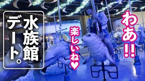 レンタル彼女 凛ちゃん 21歳 イ●スタグラマー 300MIUM-643 (吉良りん) 03
