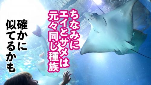 レンタル彼女 凛ちゃん 21歳 イ●スタグラマー 300MIUM-643 (吉良りん) 08