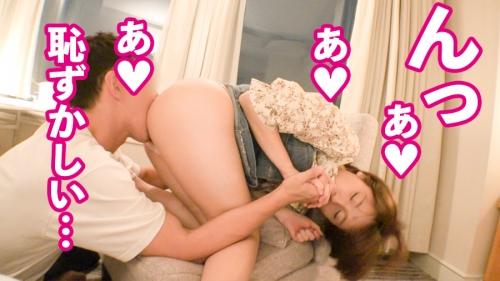 レンタル彼女 凛ちゃん 21歳 イ●スタグラマー 300MIUM-643 (吉良りん) 22