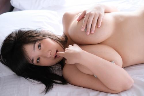 二人っきりの南国生活 桐山瑠衣 09