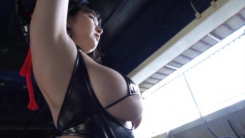 二人っきりの南国生活 桐山瑠衣 82
