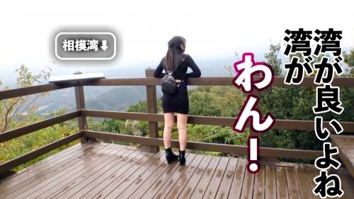 【レンタル彼女】栞ちゃん 23歳 イ●スタグラマー兼パチンコ屋店員 300MIUM-647(倉木しおり) 12