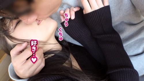 【レンタル彼女】栞ちゃん 23歳 イ●スタグラマー兼パチンコ屋店員 300MIUM-647(倉木しおり) 22