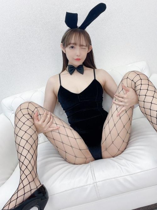 M字開脚 エロ画像 28