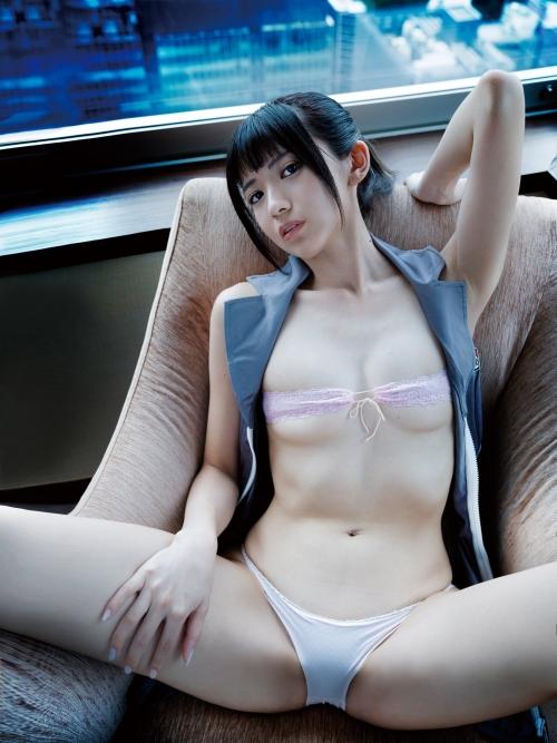 M字開脚 エロ画像 31