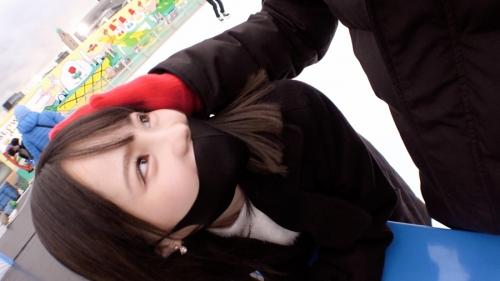 【この尻に生チンぶち込みたい!第一位】レンタル彼女 いちかちゃん 18歳 桃尻ツンデレ女子大生 300MIUM-672(松本いちか) 05