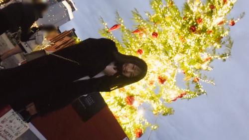 【この尻に生チンぶち込みたい!第一位】レンタル彼女 いちかちゃん 18歳 桃尻ツンデレ女子大生 300MIUM-672(松本いちか) 06