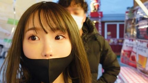 【この尻に生チンぶち込みたい!第一位】レンタル彼女 いちかちゃん 18歳 桃尻ツンデレ女子大生 300MIUM-672(松本いちか) 08