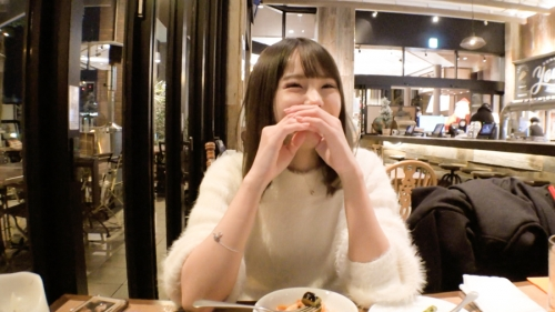 【この尻に生チンぶち込みたい!第一位】レンタル彼女 いちかちゃん 18歳 桃尻ツンデレ女子大生 300MIUM-672(松本いちか) 10