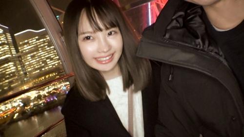 【この尻に生チンぶち込みたい!第一位】レンタル彼女 いちかちゃん 18歳 桃尻ツンデレ女子大生 300MIUM-672(松本いちか) 13