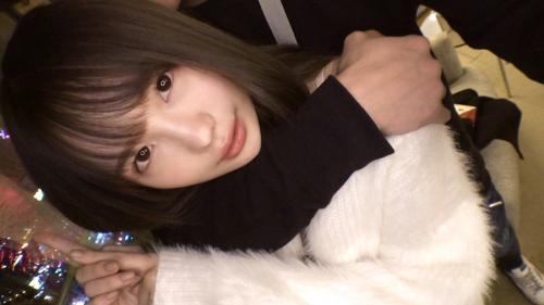 【この尻に生チンぶち込みたい!第一位】レンタル彼女 いちかちゃん 18歳 桃尻ツンデレ女子大生 300MIUM-672(松本いちか) 18