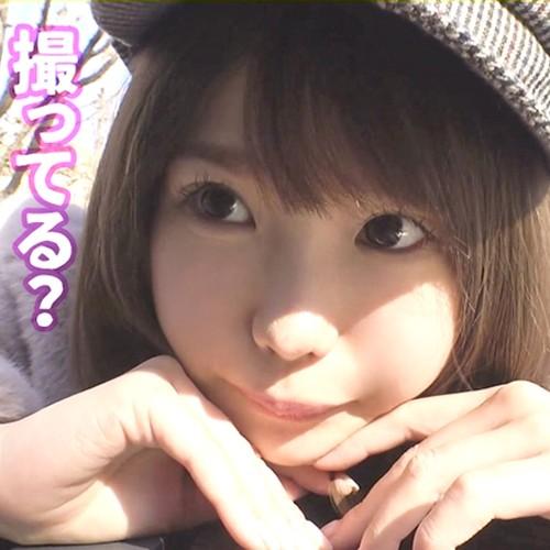 MGS動画 しろうとちゃん。#006 まっちゃん 19歳 ラーメン屋バイト 483SGK-016 (松本いちか)