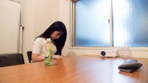 【妄想ちゃん。12人目】まゆみさん 23歳 アナル2穴絶叫×中出し7連発 390JAC-068 (みひな) 02