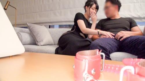【妄想ちゃん。12人目】まゆみさん 23歳 アナル2穴絶叫×中出し7連発 390JAC-068 (みひな) 08
