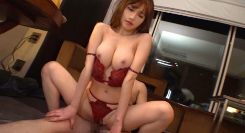 【充電させてくれませんか?NO.4】れいかちゃん 25歳 エロに正直な受付嬢 428SUKE-051 (美咲れいか) 17