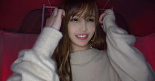 【充電させてくれませんか?NO.4】れいかちゃん 25歳 エロに正直な受付嬢 428SUKE-051 (美咲れいか) 25