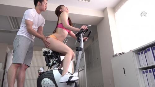 アクメバイクNTR 美谷朱里 17