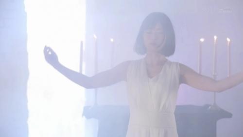 奇跡の復活 女優としての本気を見せる覚醒SEX4本番 宮島めい 24