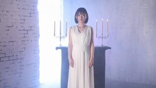 奇跡の復活 女優としての本気を見せる覚醒SEX4本番 宮島めい 25