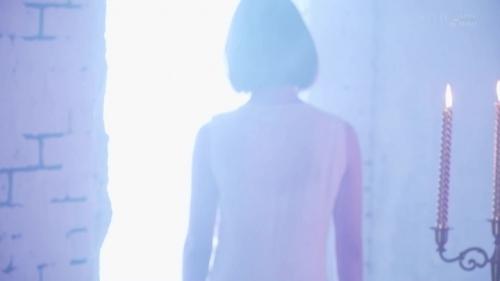 奇跡の復活 女優としての本気を見せる覚醒SEX4本番 宮島めい 37