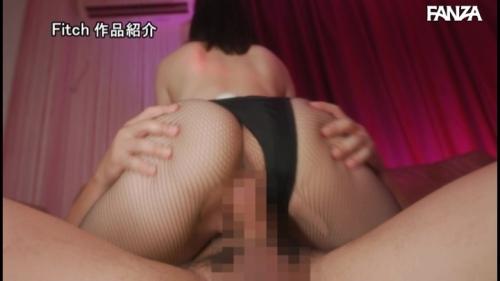 桃園怜奈がエロカワ過ぎるコスプレで気持ち良く抜いてくれる絶品風俗フルコース! 32