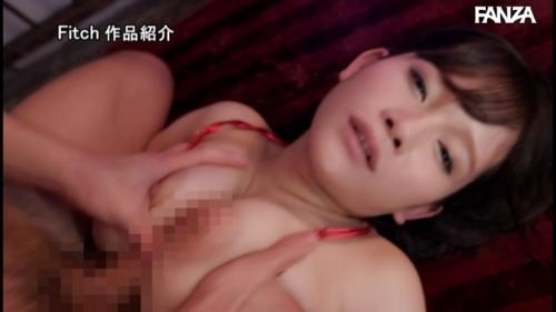 桃園怜奈がエロカワ過ぎるコスプレで気持ち良く抜いてくれる絶品風俗フルコース! 40