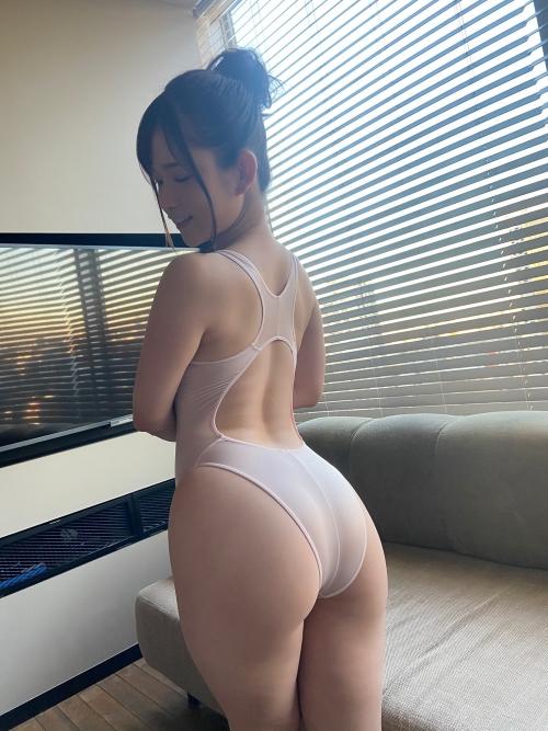 桃園怜奈 天然IカップAV女優 Twitter画像 21