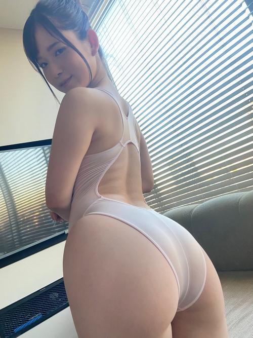 桃園怜奈 天然IカップAV女優 Twitter画像 22