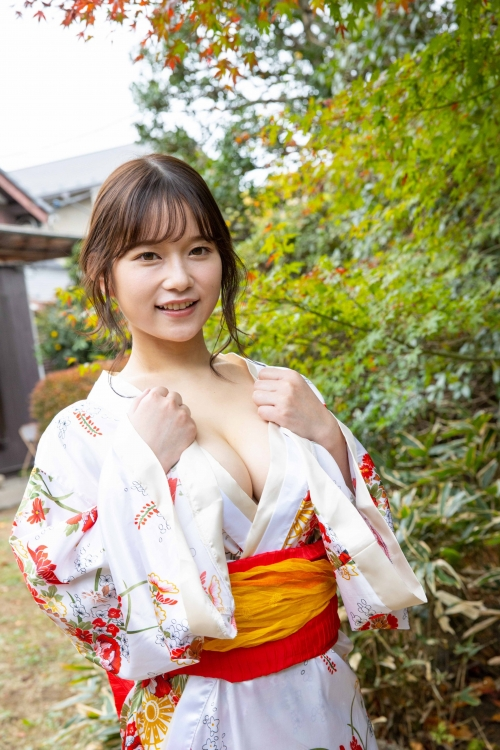 桃園怜奈 天然IカップAV女優 Twitter画像 65