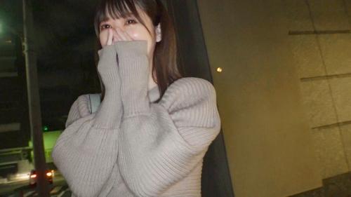 <エロい娘限定ヤリマン数珠つなぎ!!~あなたよりエロい女性を紹介してください~73発目> ゆり 20歳 女子大生(読者モデル)  300MAAN-598 (森日向子) 01