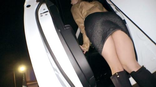 募集ちゃん ~求む。一般素人女性~ 【SEXの逸材。】まみ 27歳 専業主婦 261ARA-467 (長瀬麻美) 06