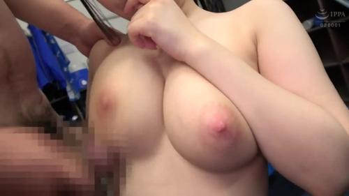 女子マネージャーは、僕達の性処理ペット。 038 渚このみ 【MGSだけのおまけ映像付き+10分】 39