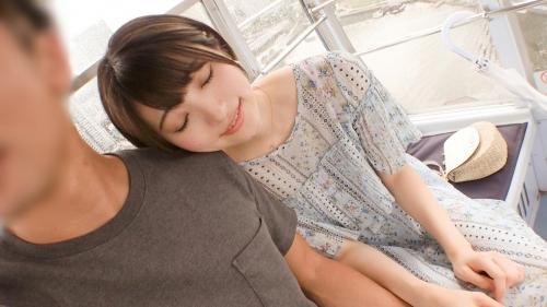 レンタル彼女 葵ちゃん 19歳 五つ星ホテルの客室清掃係 300MIUM-633(中城葵) 05