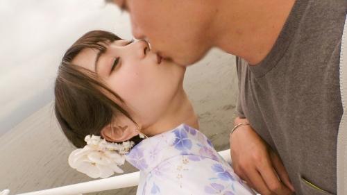 レンタル彼女 葵ちゃん 19歳 五つ星ホテルの客室清掃係 300MIUM-633(中城葵) 09