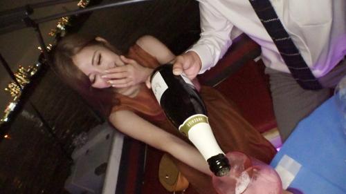 【レンタル彼女】夏樹 23歳 ダンスインストラクター 300MIUM-629 (夏希まろん) 08