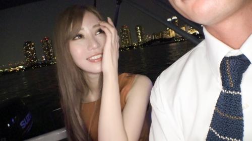 【レンタル彼女】夏樹 23歳 ダンスインストラクター 300MIUM-629 (夏希まろん) 09