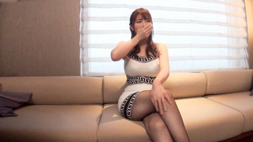 いまどきAV女優のぶっちゃけウラトーーク Talk.05 新村あかり 26歳 AV女優歴:4年 451HHH-009 (新村あかり) 05