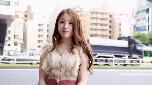 【全国人妻えろ図鑑】莉来さん 29歳 結婚4年目 336KNB-118 (新田莉来) 02