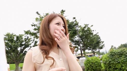 【全国人妻えろ図鑑】莉来さん 29歳 結婚4年目 336KNB-118 (新田莉来) 03